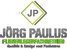Jörg Paulus Fliesenlegerfachbetrieb